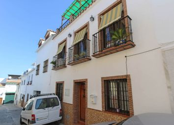 Thumbnail 4 bed town house for sale in Alhaurin El Grande, Alhaurín El Grande, Málaga, Andalusia, Spain