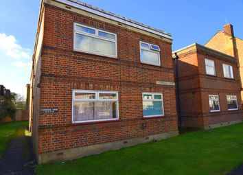Thumbnail 2 bed flat to rent in Cambridge Court, Kingston