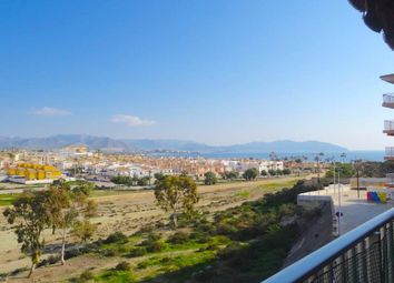 Thumbnail 2 bed apartment for sale in 30860 Mazarrón, Murcia, Spain