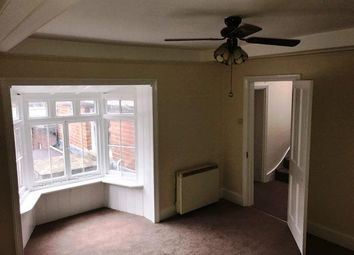 Thumbnail 4 bed flat to rent in St. Johns South, High Street, Winchester
