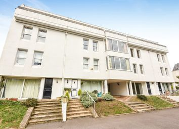 Thumbnail 3 bed flat for sale in Bleasby Gardens, Lansdown Road, Cheltenham