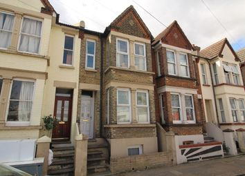 Thumbnail 3 bed terraced house for sale in Ferndale Road, Gillingham
