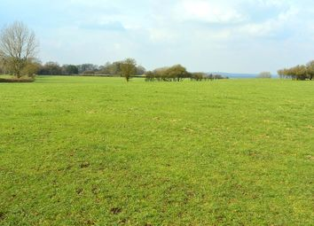 Thumbnail Land for sale in Mud Lane, Purton