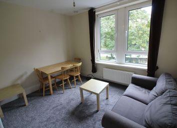 Thumbnail 2 bed flat to rent in Jesmond Road, Jesmond, Newcastle Upon Tyne