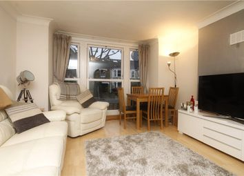 Thumbnail 2 bed property to rent in Earlsfield Rd, London