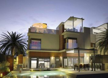 Thumbnail 3 bed town house for sale in Calle San Javier, 03006 Alicante, Spain
