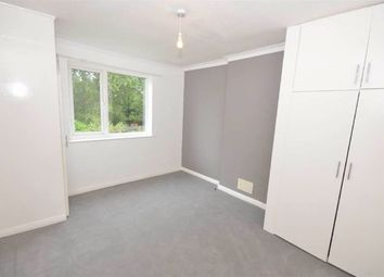Thumbnail Room to rent in Silverleigh Road, Norbury