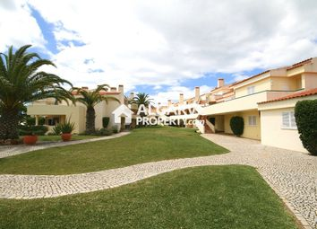 Thumbnail 1 bed apartment for sale in Vale Do Lobo, Almancil, Algarve