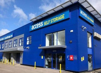Thumbnail Serviced office to let in Offices Access Self Storage, 19 Moorfield Road, Guildford