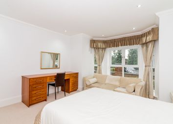 Royal Court Apartments, 66 Lichfield Road, Sutton Coldfield, West Midlands B74