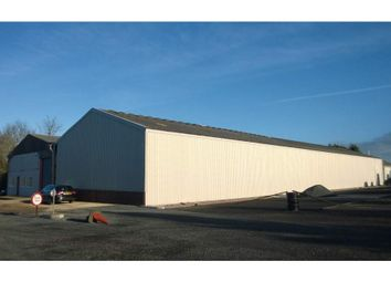 Thumbnail Warehouse to let in London Road, Ashington, Pulborough