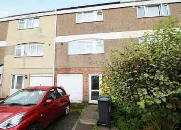 3 bed terraced house for sale in Plough Avenue, Birmingham, Birmingham, West Midlands B32