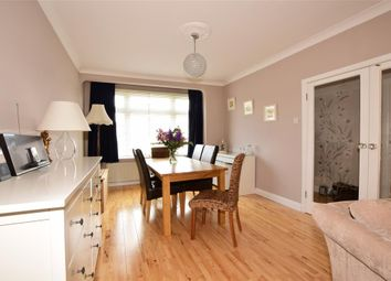 Thumbnail 2 bedroom bungalow for sale in Roding Lane North, Woodford Green, Essex