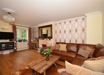 Thumbnail 4 bed town house for sale in Park View, Caterham, Surrey