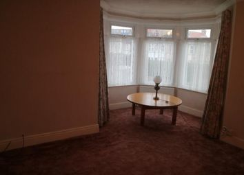 Thumbnail 2 bedroom maisonette to rent in Hayes Road, Clacton On Sea