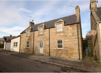 Thumbnail 3 bed detached house for sale in Petley Place, Tain