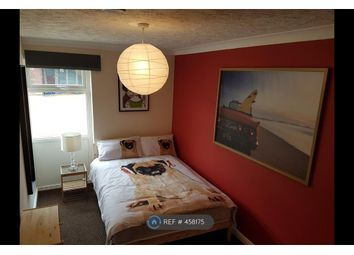 Thumbnail Room to rent in Rosemary Close, London