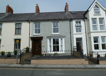 Thumbnail 4 bedroom terraced house for sale in Rydal, Feidrfair, Cardigan, Ceredigion