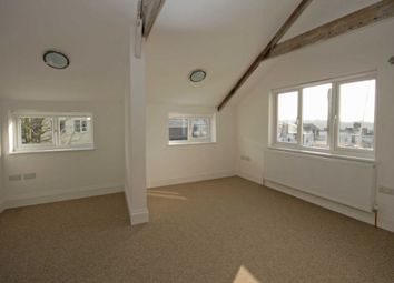 Thumbnail 2 bed detached house to rent in Bellevue, Redruth