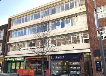 Thumbnail Office to let in First Floor, Steward House, Woking