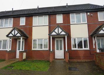Thumbnail 3 bed property to rent in Haywards Close, Erdington, Birmingham