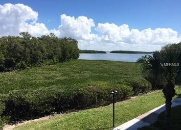 Thumbnail 2 bed town house for sale in 4540 Gulf Of Mexico Dr #F204, Longboat Key, Florida, 34228, United States Of America