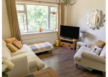 2 bed maisonette for sale in Mur Gwyn, Rhiwbina CF14