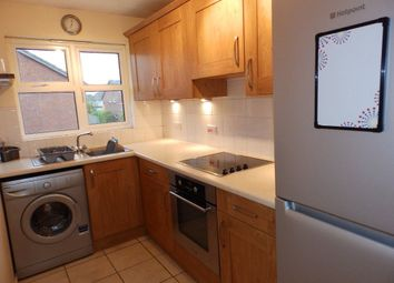 Thumbnail 1 bed property to rent in Parish Gate Drive, Blackfen