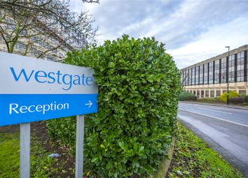 Thumbnail 2 bed flat for sale in Westgate House, West Gate, Ealing