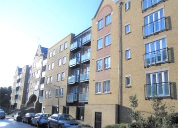 2 bed flat for sale in Griffin Court, Black Eagle Drive, Gravesend, Kent DA11