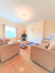 Thumbnail 2 bed flat to rent in Lesley Place, Buckland Hill, Maidstone