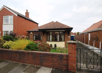 3 bed detached bungalow for sale in St Oswalds Road, Ashton In Makerfield, Wigan WN4