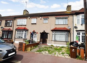 Thumbnail 3 bed terraced house for sale in Tree Top Mews, Western Avenue, Dagenham