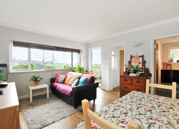 1 bed flat to rent in Mount Pleasant Villas, London N4