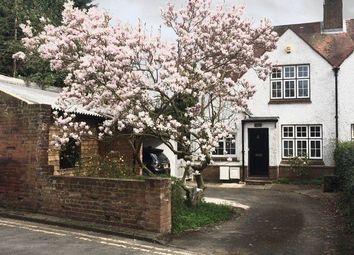 Thumbnail Property to rent in Marsham Lane, Gerrards Cross, Buckinghamshire