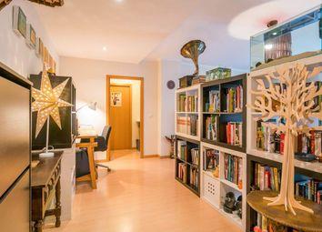 Thumbnail 1 bed apartment for sale in Rua Luis Piçarra, 2, 3ºd, Lumiar