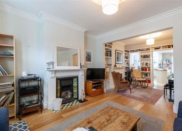 Thumbnail 4 bed terraced house to rent in St. Elmo Road, London