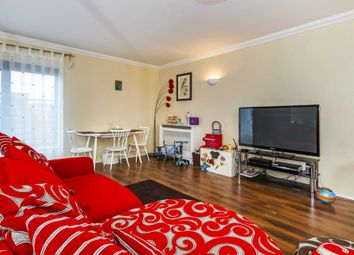 Thumbnail 2 bedroom flat for sale in Cromwell Road, London