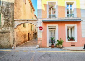 Thumbnail 4 bed apartment for sale in Montauroux, Provence-Alpes-Cote D'azur, 83440, France