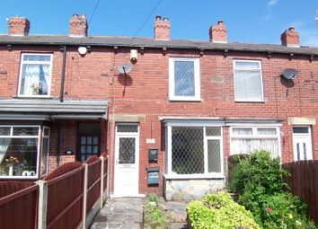 Thumbnail 2 bed cottage to rent in Church Street, Darton