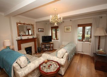 Thumbnail 2 bed semi-detached house to rent in Minehead Road, Bishops Lydeard, Taunton