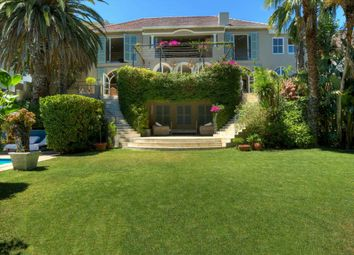 Thumbnail 4 bed detached house for sale in Avenue St Bartholomew, Atlantic Seaboard, Western Cape