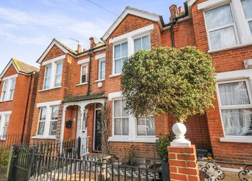3 bed property for sale in Croft Road, Bromley BR1