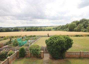 Thumbnail 3 bed semi-detached house for sale in Sarcel, Stisted, Braintree