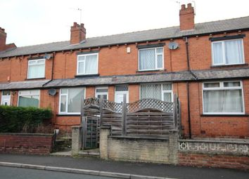 Thumbnail 2 bed terraced house for sale in Dalton Grove, Leeds, West Yorkshire