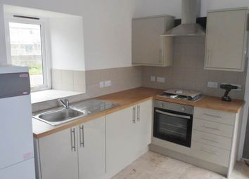 Thumbnail 1 bed flat to rent in Tortworth Business Park, Tortworth, Wotton-Under-Edge