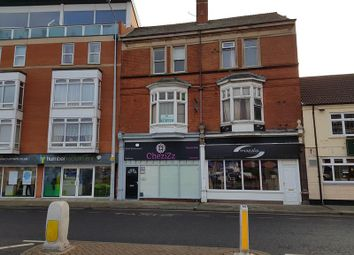 Thumbnail Office to let in 154/154A Victoria Street South, Grimsby