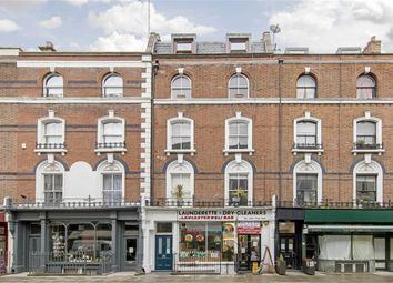 Thumbnail 2 bed flat for sale in Craven Terrace, London