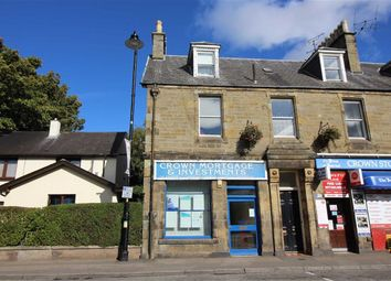 Thumbnail Property for sale in Kingsmills Road, Inverness