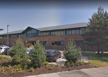 Thumbnail Office to let in Hounsdown House, Hounsdown Business Park, Southampton